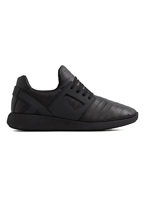 Aldo Bağcıklı Spor Ayakkabı Siyah
